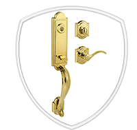 Affordable Locksmith Services Charlotte, NC 704-292-6431